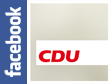 CDU Herten auf Facebook